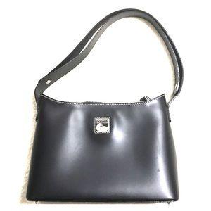 New Vintage Dooney Bourke handbag MINT